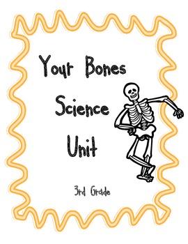 Bones Mini Unit