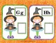Boo to You Beginning Sounds