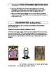 Book Assignment: Frankenstein, Native Son, THEIR EYES WERE