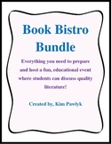 Book Bistro Bundle
