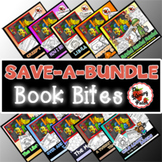 Book Bite {A GROWING BUNDLE}