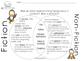 Book Companion/Teacher Guide- The Emperor's Egg by Martin Jenkins