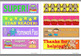 Bookmarks!    Holidays    Teachable   Positive Reinforceme
