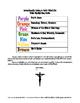 Genesis (Ch. 26-50) WORD Guide