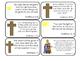 Book of Matthew Printable Flashcards. Preschool-Kindergart