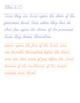 Book of Mormon Cursive Handwriting Practice 3rd, 4th, 5th, 6th