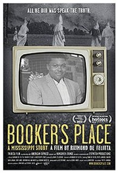 """Booker's Place"" Video Guide"