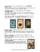 Concise Concepts for Reading:  Books for Boys