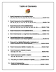 Bookworm Activities Vowel-Consonant-e Syllable - Book Two