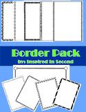 Border Pack
