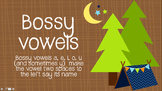 Just Sound It Out: bossy vowels (with audio)
