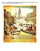 Boston Massacre Primary and Secondary Sources Text Set/DBQ