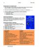 Fernando Botero / Cartagena de Indias; 2 thematic units -