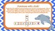 Bottlenose Dominoes (Math Fact Practice)