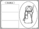 Boudicca Graphic Organizers -Freebie