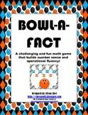 Bowl-a-Fact