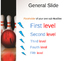 Bowling Game PPT Template