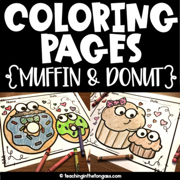 Box Tops Free