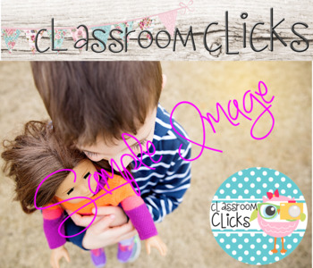 Boy Hugging Doll Image_290:Hi Res Images for Bloggers & Te