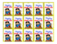 Brag Tags - 21 Tags for Classroom Management