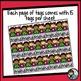 Brag Tags - Superhero themed tags - A Classroom Management