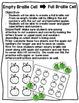 Braille Resources