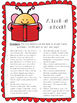 Brain Stations - A Look at a Book