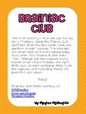 Brainiac Club