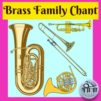Brass Chant