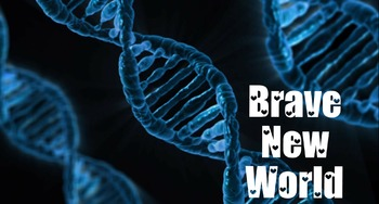 Brave New World Analysis Questions