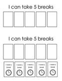 Break Chart