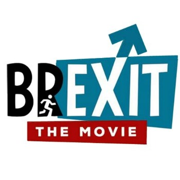 Brexit The Movie Video Notes Viewing Guide Questions with
