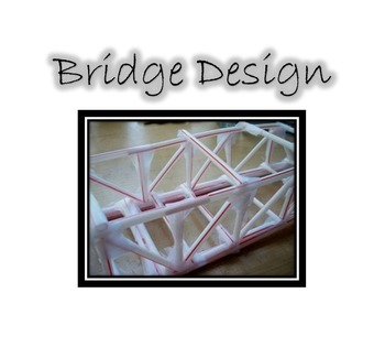 5th grade Bridge design unit NBT.2.5 / NBT.2.6 / NBT.2.7 /