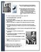 Bridge of Spies - Movie guide - Word file