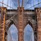 Bridges Photos