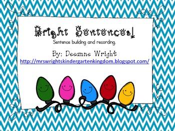 Bright Sentences