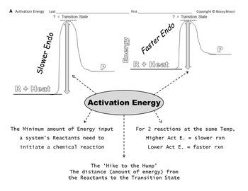Brocci Bundles: Chem - Chemical Reaction RATE FACTORS Bund