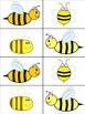 BuZzzZ!  2nd Grade Sight Word Game
