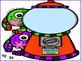 Good Behavior Gumballs: Sorting Appropriate School And Cla