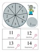 Bubble Math Game