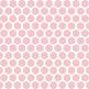 Bubblegum Digital Paper Collection 12x12 600dpi