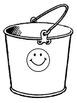 Bucket Filler Classroom System