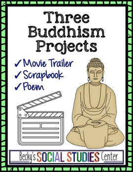 Buddha Projects - Founder of Buddhism