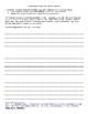 Buen Viaje 2 - 8 - Prject Dtr/Emerg Dialgue & Brochure Req