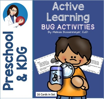 Bug Activity : Active Learning