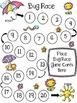Buggy About Math- 3rd Grade Common Core Math Games, Activi