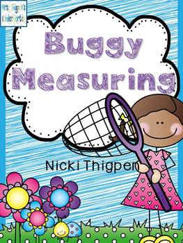 Buggy Measuring