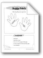 Buggy Prints