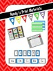 Bugs and Insects Classroom Decor {EDITABLE}