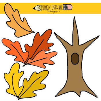 Build A Tree Clip Art